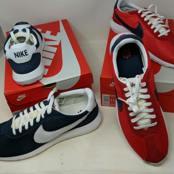 cheaper b998a 7a60f Nike Men s Roshe LD - 1000 QS